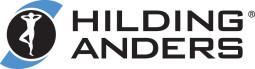 Hilding_Anders_logo