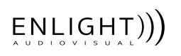 logo-alt-web-800x250