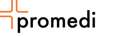 promedilogo_orange