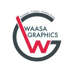 waasagraphics-logo-v34